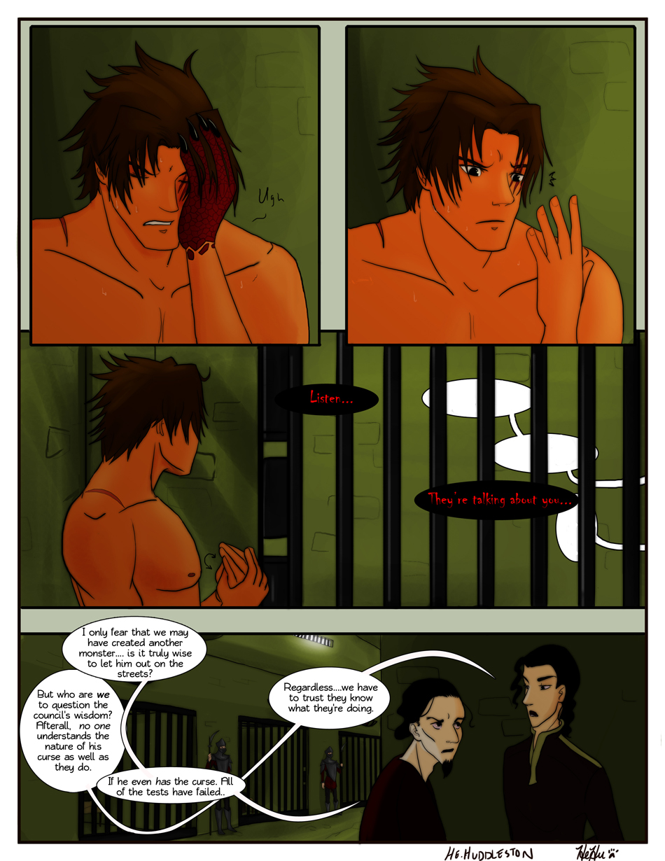 Chapter 1, Pg 3