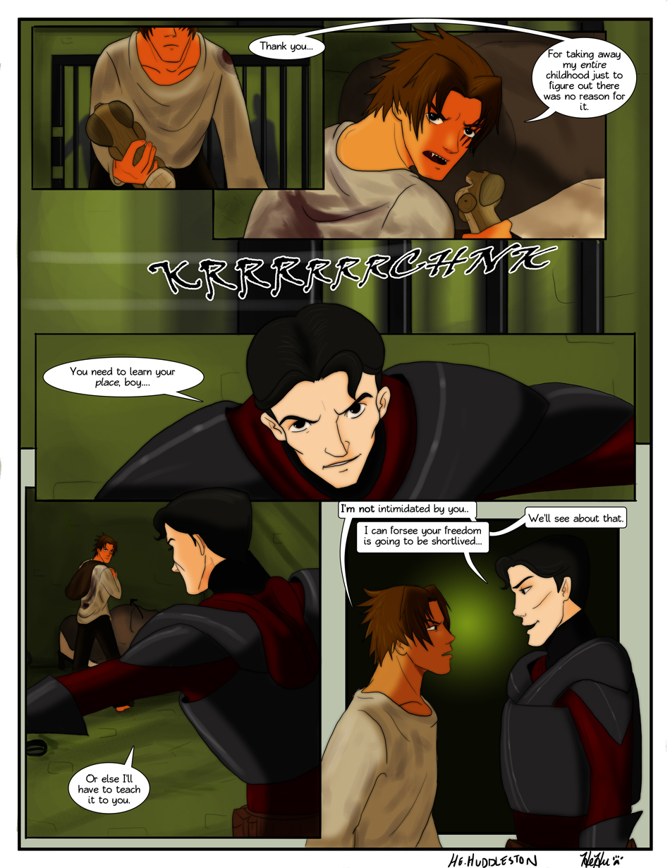 Chapter 1, Pg 7