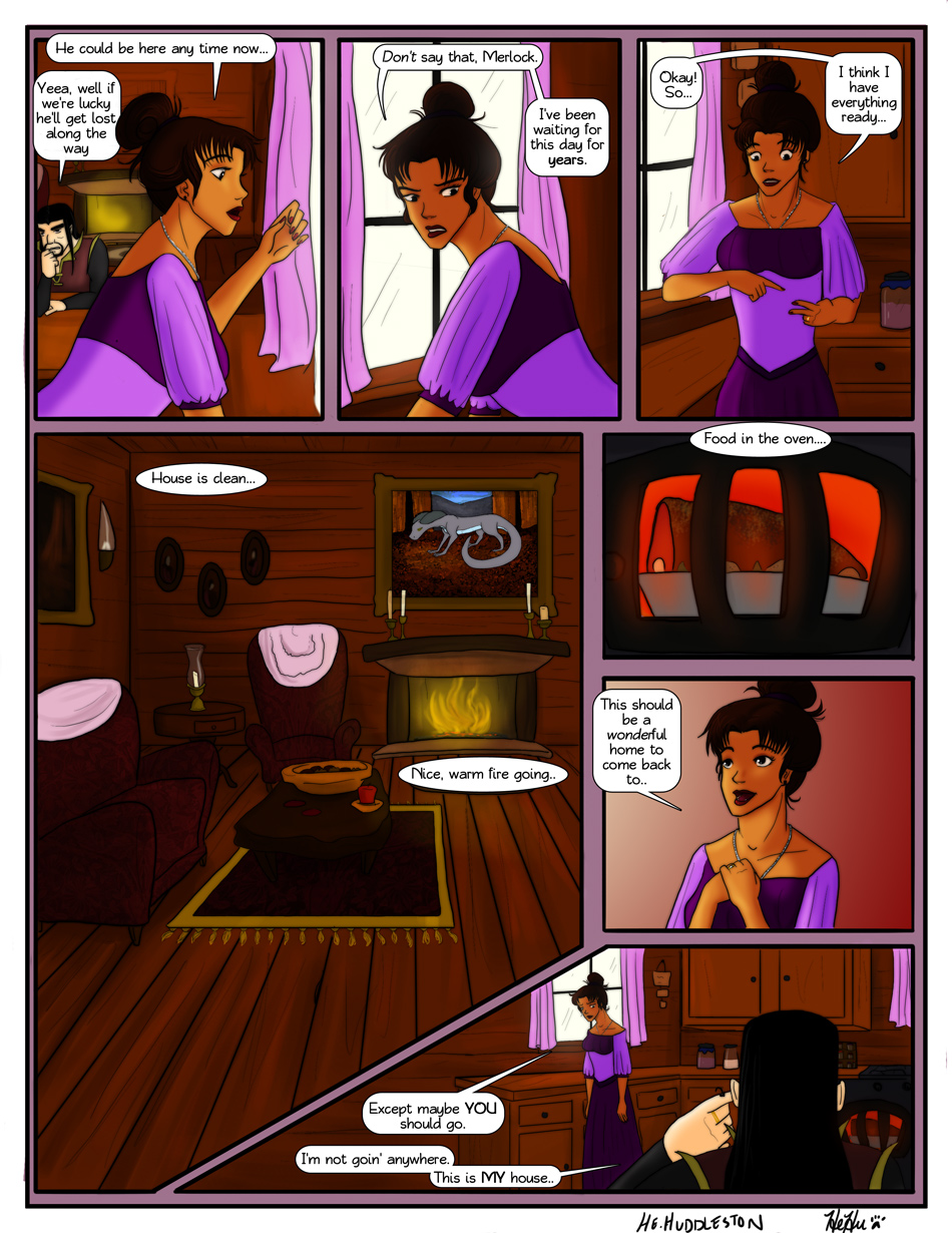 Chapter 1, Pg 14