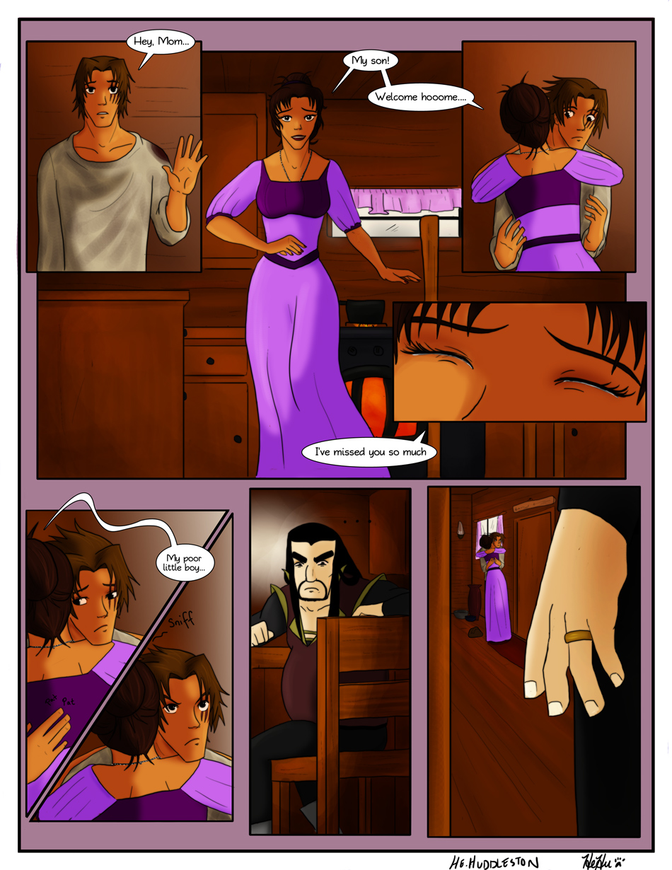 Chapter 1, Pg 16