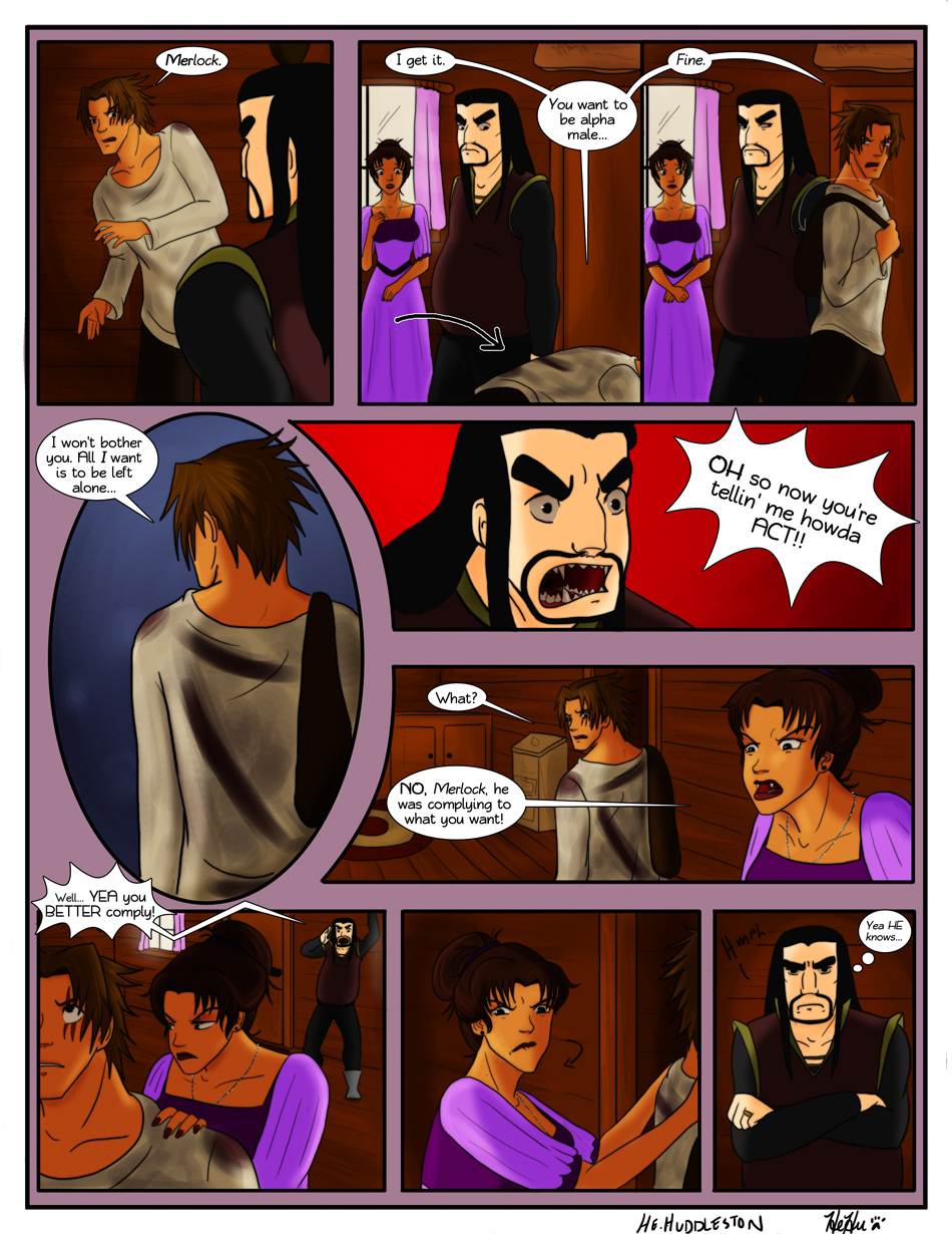Chapter 1, Pg 18