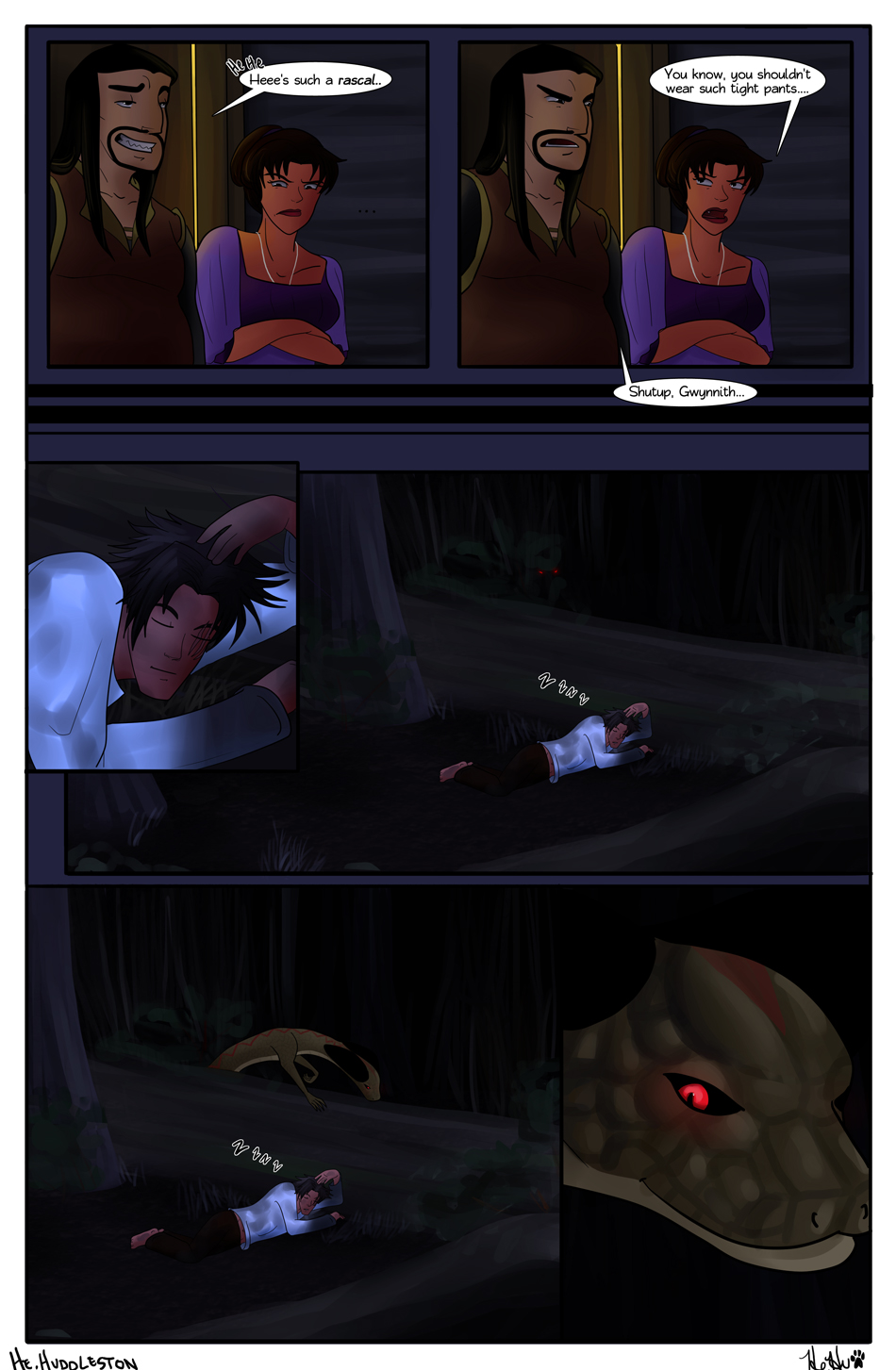 Chapter 1, Page 36