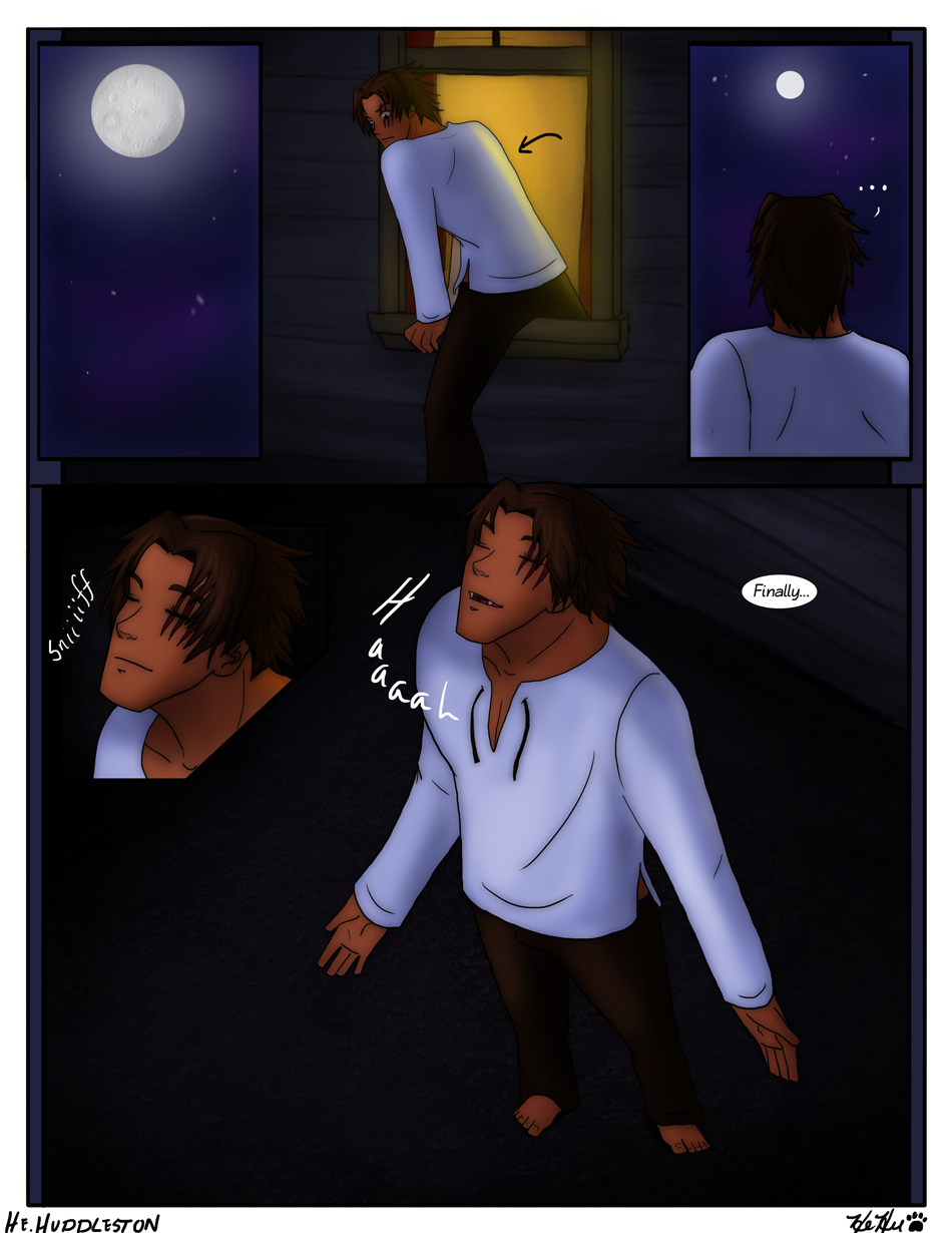 Chapter 1, Pg 30